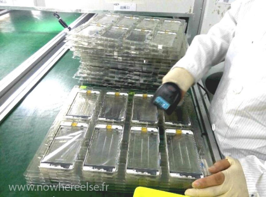 iphone-6s-produktion-nwe-1