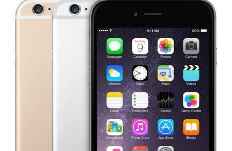 Apple iPhone 6: Verkauf in China nach Patentstreit weiter möglich 8