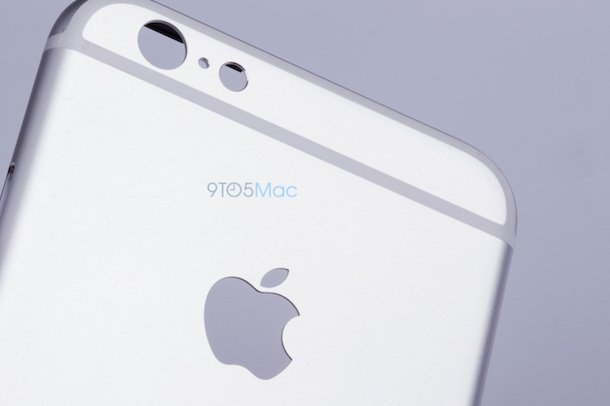 iPhone 6S: Verkaufsstart am 18. September? 1