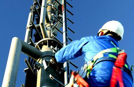 5G LTE Test: Deutsche Telekom löst Probleme der Zukunft 10