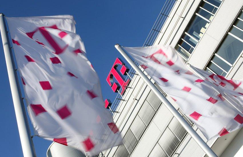 deutsche telekom iphone 6s verkauf startet am 18 ab 8 01 uhr. Black Bedroom Furniture Sets. Home Design Ideas