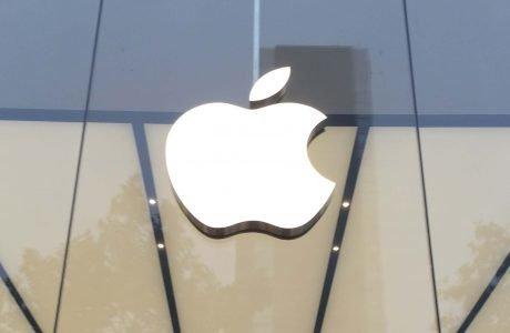 Apple-Steuer: Nachzahlung von 155 Millionen Euro in Großbritannien 2
