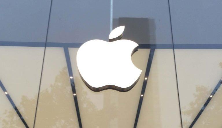 Warren Buffet kauft 12 Millionen weitere Apple Aktien