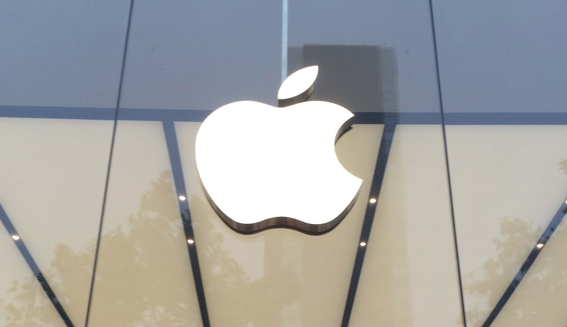 Apple: Business-Segment mit 25 Milliarden USD Umsatz 3