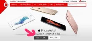 Vodafone_de___Mobilfunk__Handys___Internet-Anbieter