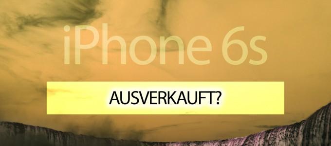 iphone x schweiz lieferung