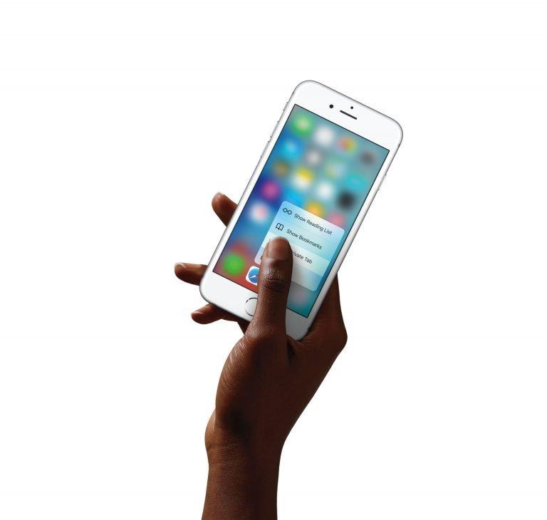 iphone 6s ohne vertrag im apple online store bestellen und. Black Bedroom Furniture Sets. Home Design Ideas
