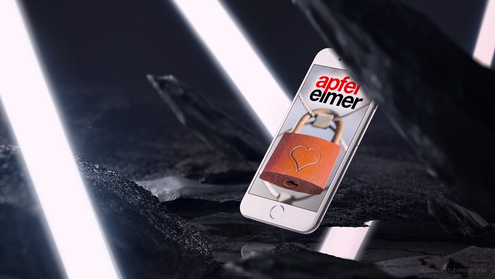 iphone kaufen gutefragfe mit 18