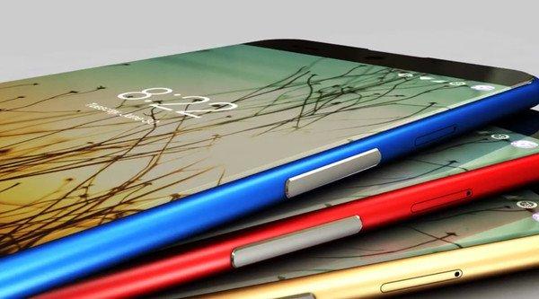 iPhone 7 & iPhone 7 Plus: Neue Touchscreens von Japan Display 9