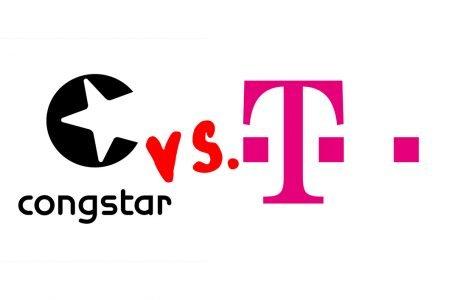 Vergleich: neue Congstar Tarife vs. neue Telekom Tarife 4