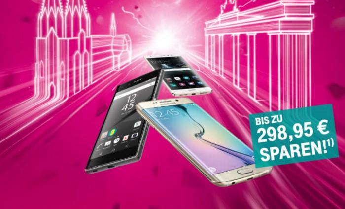 telekom aktion apple iphone 6s mit vertrag fast 300 euro. Black Bedroom Furniture Sets. Home Design Ideas