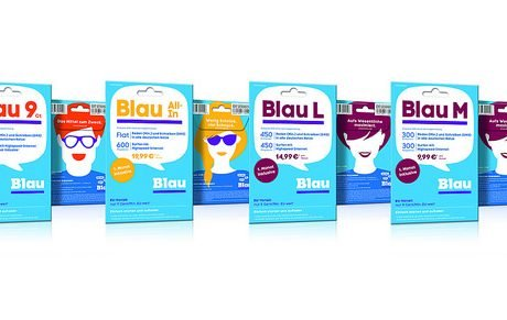 O2 Blue All-In vs. Blau All-In: Blaue Allnet-Flats im Vergleich 11