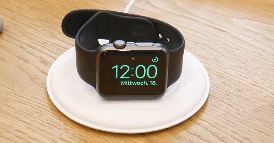 Apple Watch: 8,4 Milliarden US-Dollar Umsatz im ersten Jahr 1