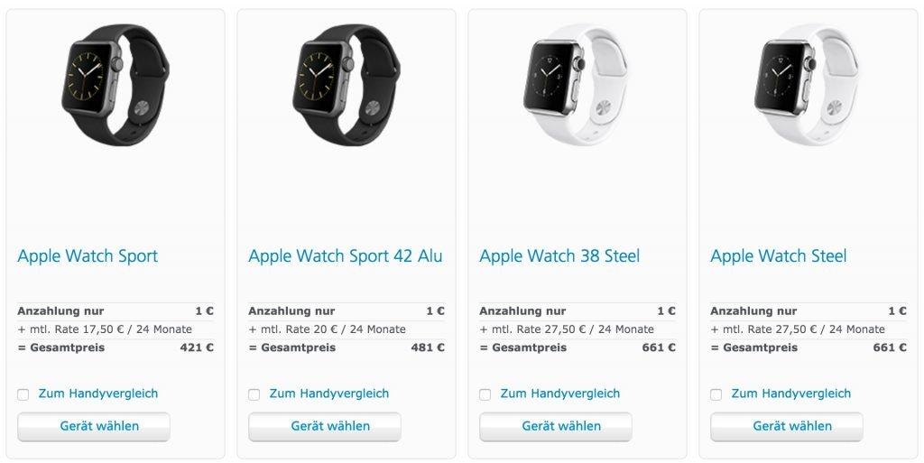 Handy_Online_Shop___Handy_bestellen_bei_o2