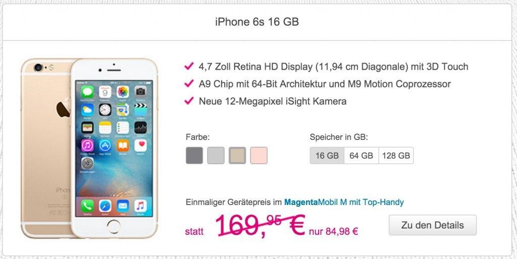 Aktion__50___auf_alle_Smartphones_bei_der_Telekom___Telekom