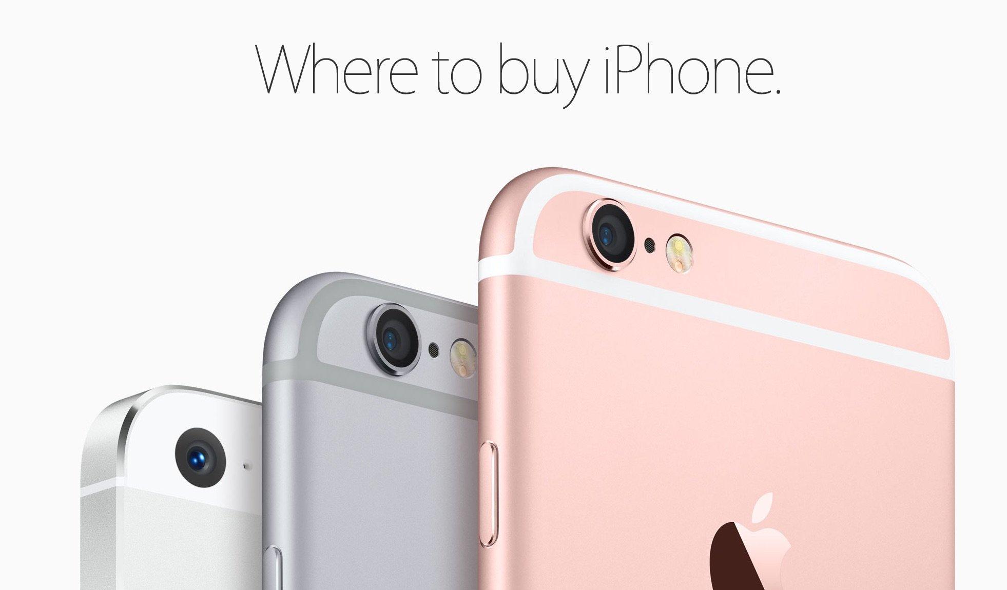 Apple iPhone 7: Hülle im Vergleich mit iPhone 6s (Video) 11