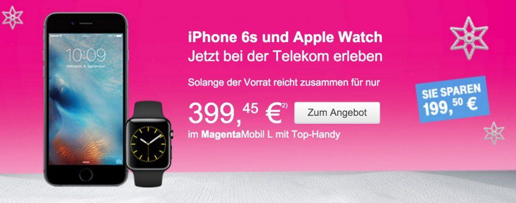 Handys___Zubehör_im_Telekom_Mobilfunk-Online-Shop___Telekom