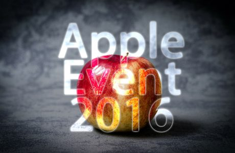 Apple Event März 2016: iPhone 6c, Apple Watch 2, iPad Air 3  & neue Skylake Macbooks? 5