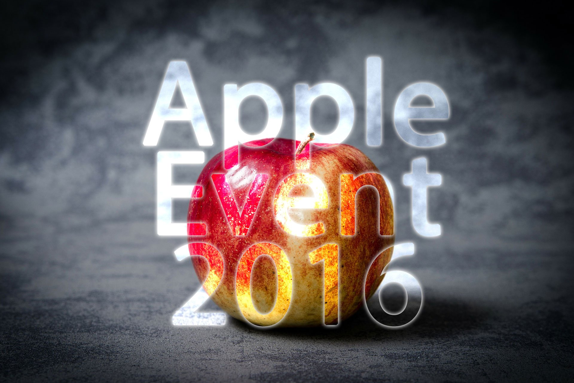 Apple Event März 2016: iPhone 6c, Apple Watch 2, iPad Air 3  & neue Skylake Macbooks? 2