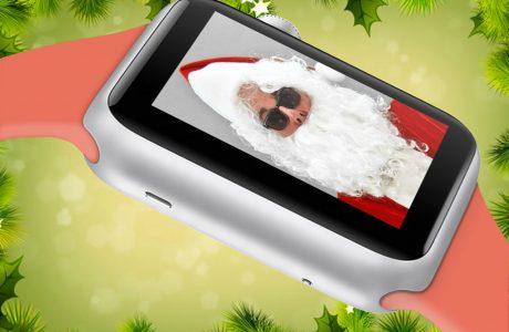Apple Online Store: Apple hat Weihnachtsguide für Geschenke online gestellt 2