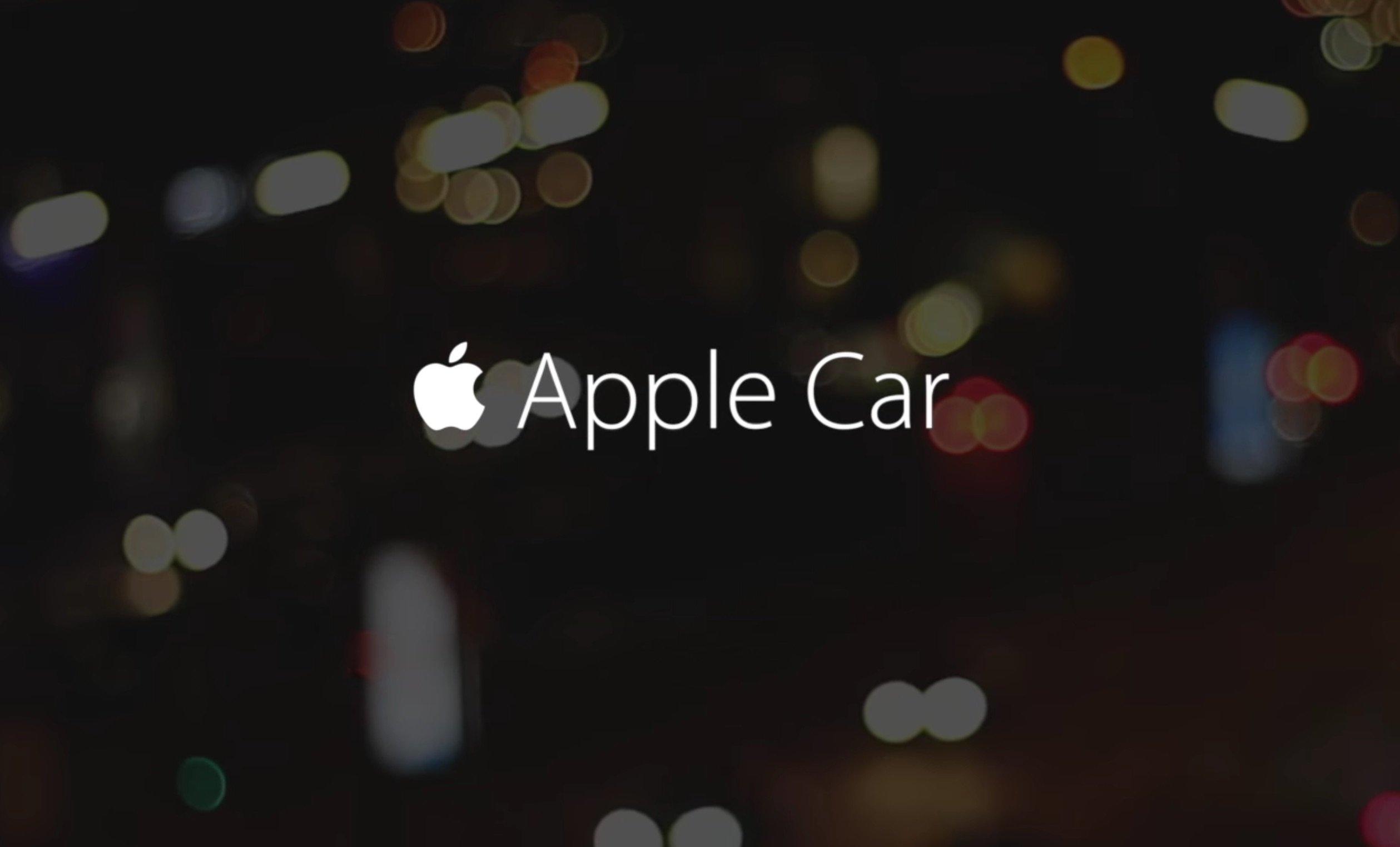 Apple Car: Neuer Mitarbeiter von Google an Bord 7