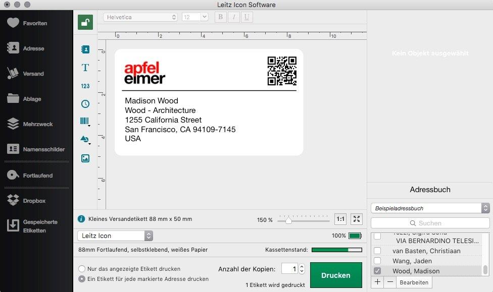 Leitz_Icon_Software