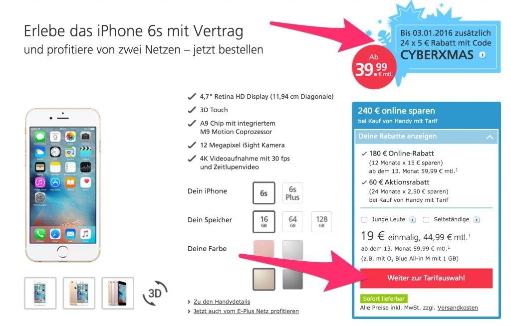 iPhone_6s_mit_Vertrag_ab_sofort_bei_o2___o2_online