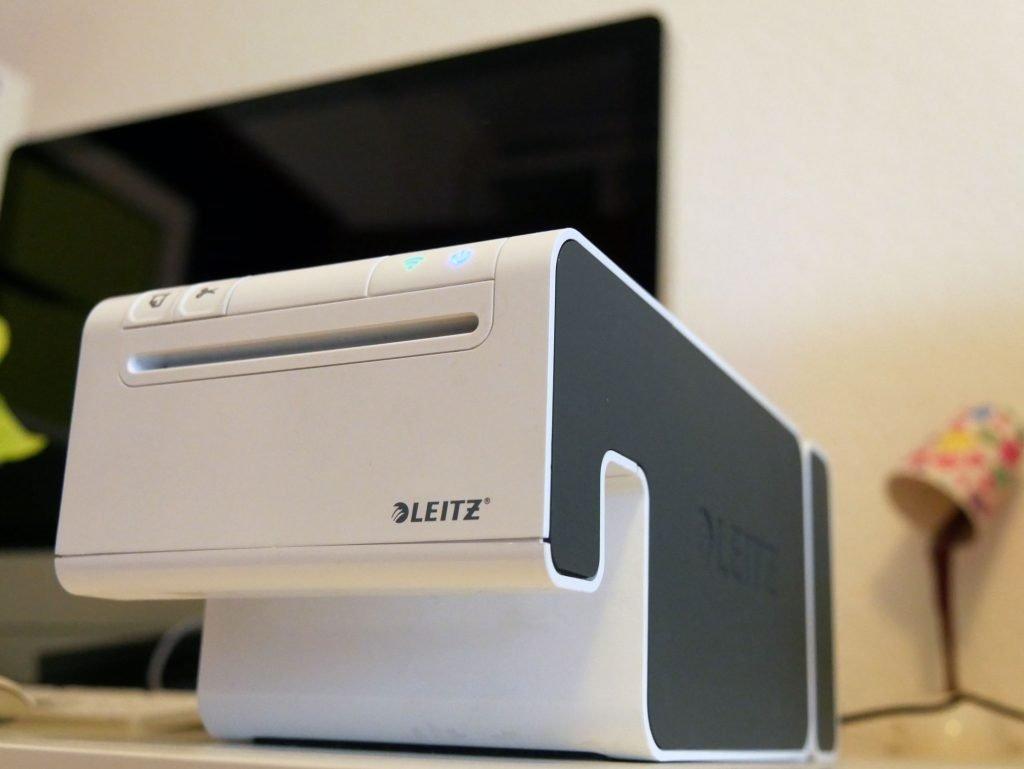 leitz-icon-test-05