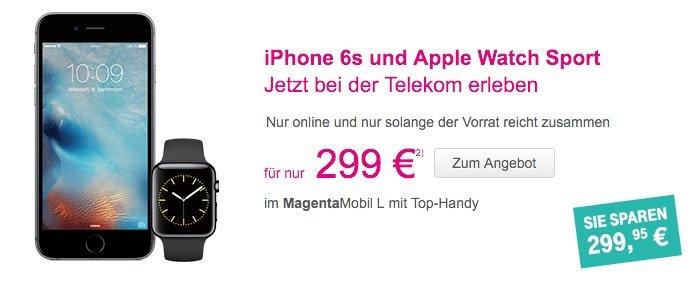 Telekom___Handytarife__Prepaid-Tarife__Handys__Smartphones