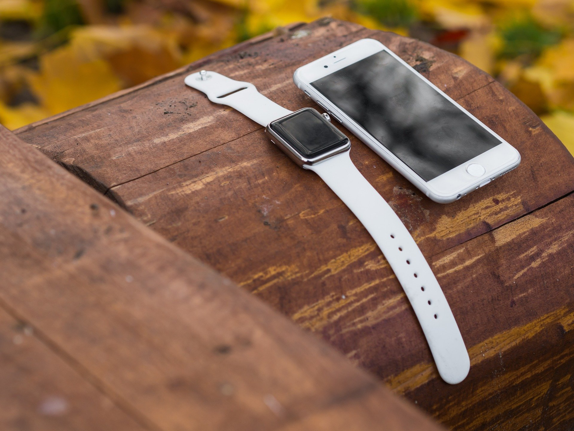 telekom iphone 6s 64gb apple watch nur 299 euro. Black Bedroom Furniture Sets. Home Design Ideas