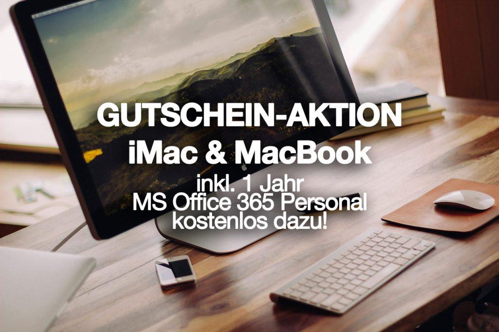 office 365 gutschein