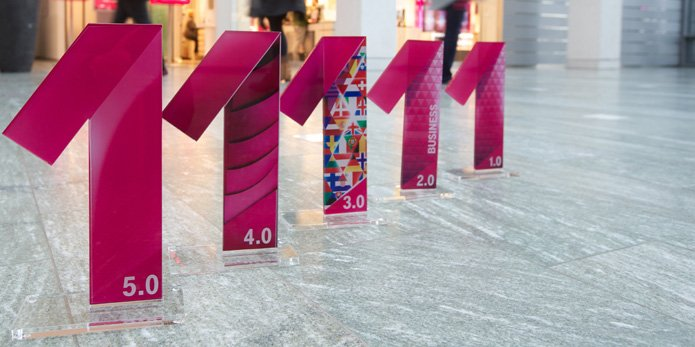 MagentaMobil Happy: jedes Jahr ein neues iPhone für 5 Euro?! 1