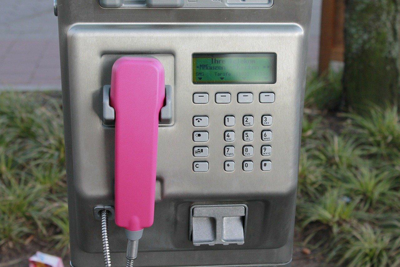 Neue Telekom MagentaMobil Tarife ab 19.04.2016 11