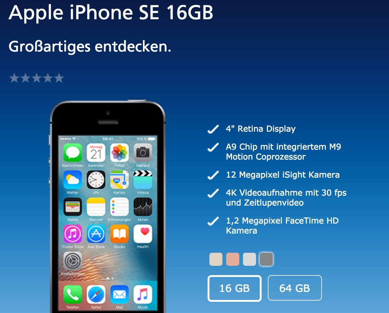 Iphone 11 Ratenkauf