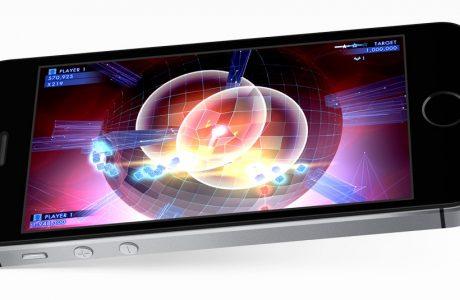 iPhone SE vs. iPhone 5s: Die beiden Modelle im Vergleich (Video) 9