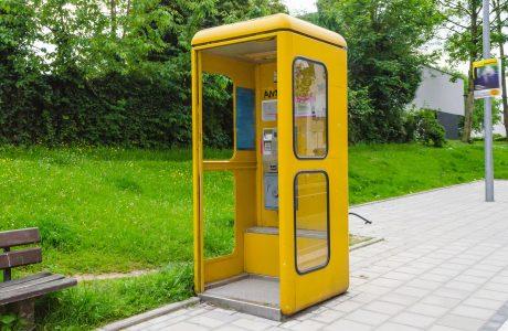 Neue Telekom MagentaMobil Tarife mit iPhone 6s und iPhone SE, Auslandsoption, Preis 8
