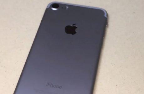 iPhone 7 Verkaufsstart am 16. September 2016 3