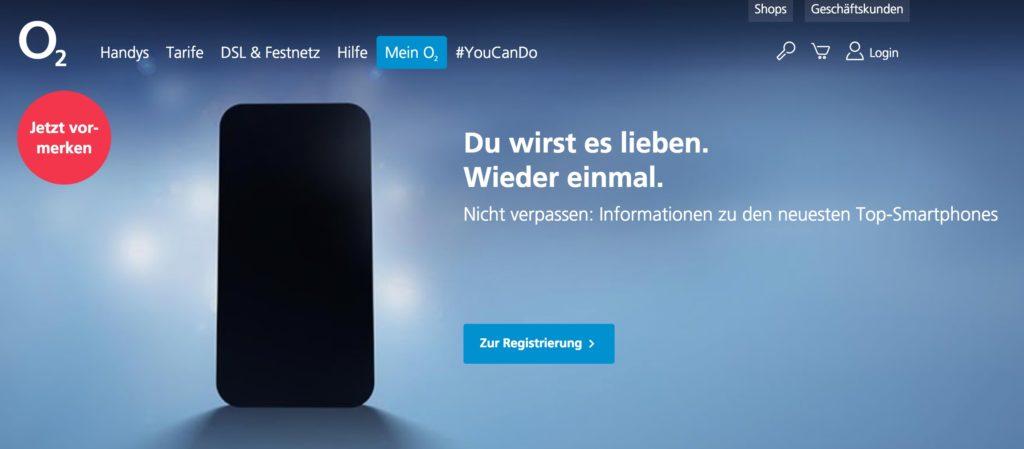 Iphone X Reservieren Telekom