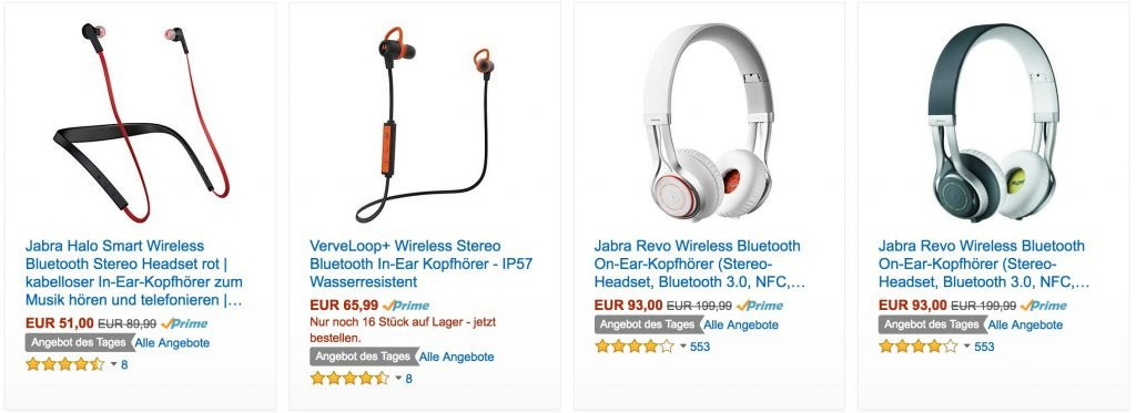 amazon_de__angebot_des_tages__bluetooth_kopfhoerer__elektronik___foto