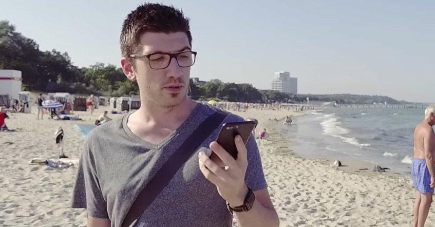 iPhone 7, das Sorgen-Telefon? Herausragendes iPhone 7 Review von AlexiBexi! 1