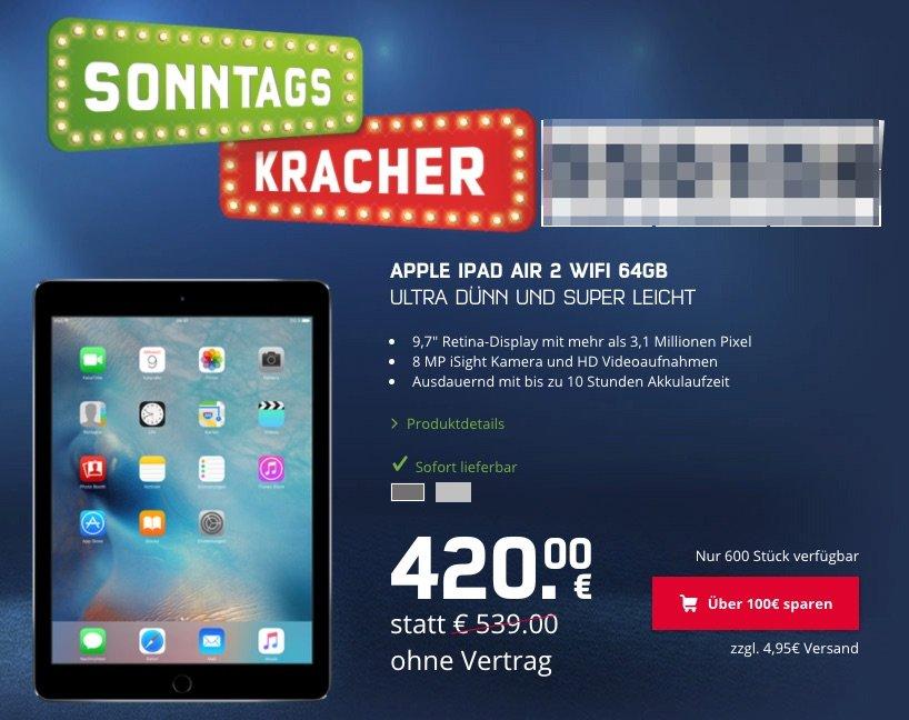sonntagskracher_-_mobilcom-debitel