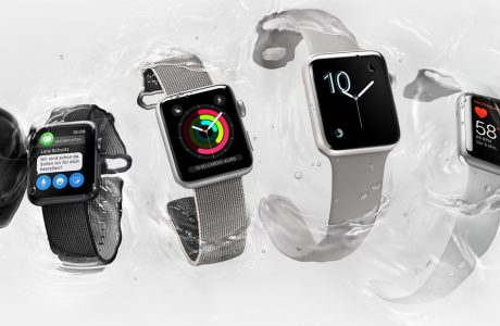Apple Watch: Pop-Up-Shop in London vermutlich geschlossen 3