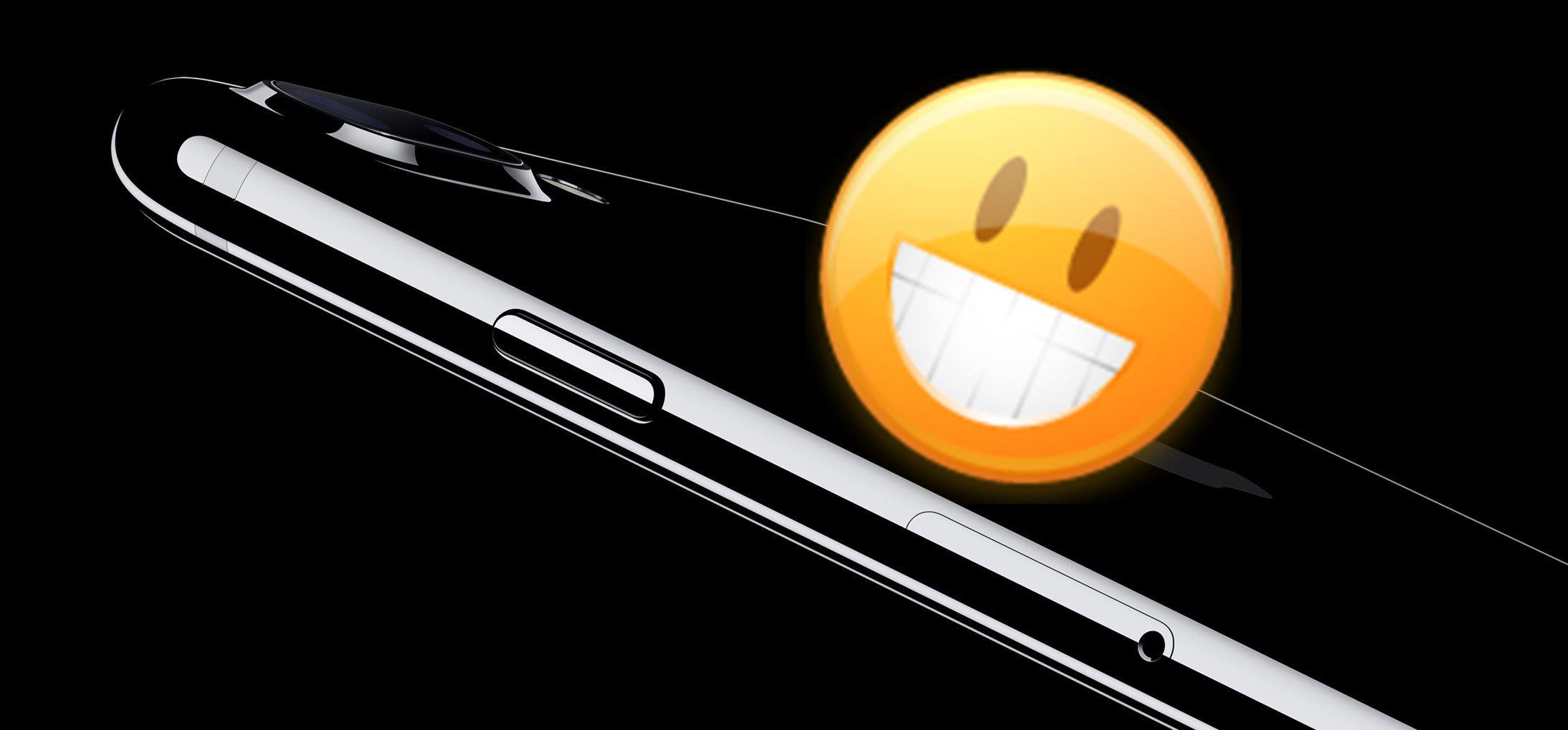iPhone 7 schneller als Samsung Galaxy Note 7, S7 und jedes MacBook Air! 1