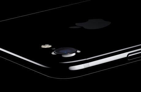 Apple iPhone 7: Besser gestartet als iPhone 6s, mehr Android-Wechsler 9