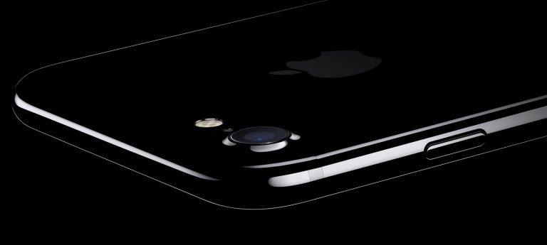 apple iphone 7s und iphone 8 alle modelle mit 3 gb ram. Black Bedroom Furniture Sets. Home Design Ideas