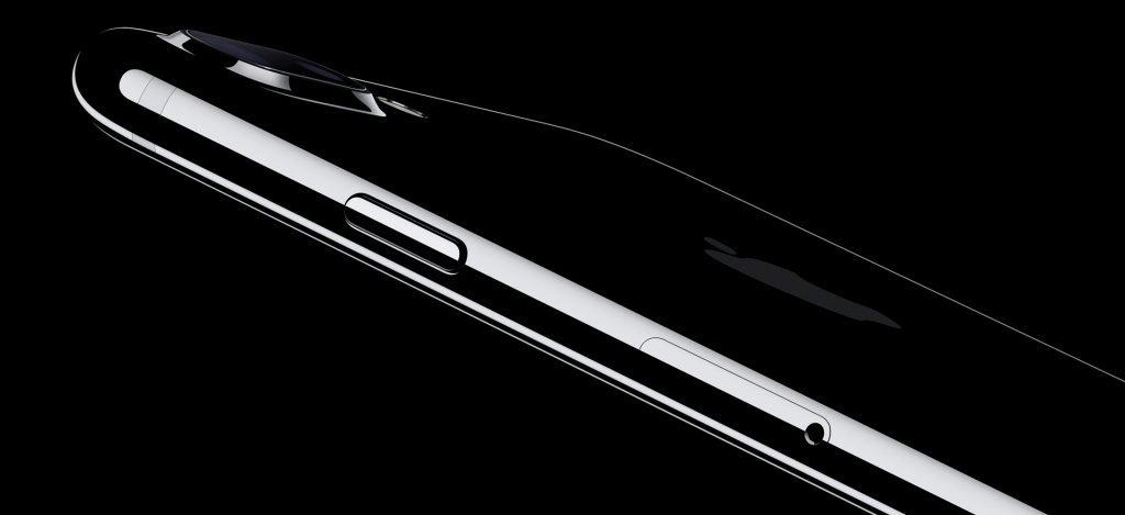 Iphone  Diamantschwarz Mit Vertrag