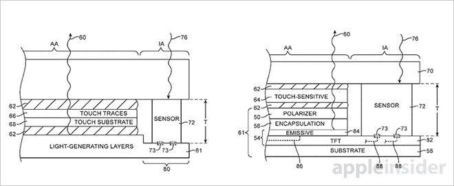 18596-17778-161011-sensor-l