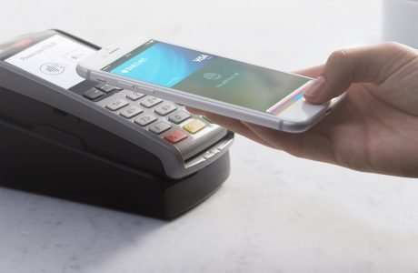 Google Pay: comdirect informiert über Aktivierung & Nutzung der Apple Pay-Konkurrenz 3