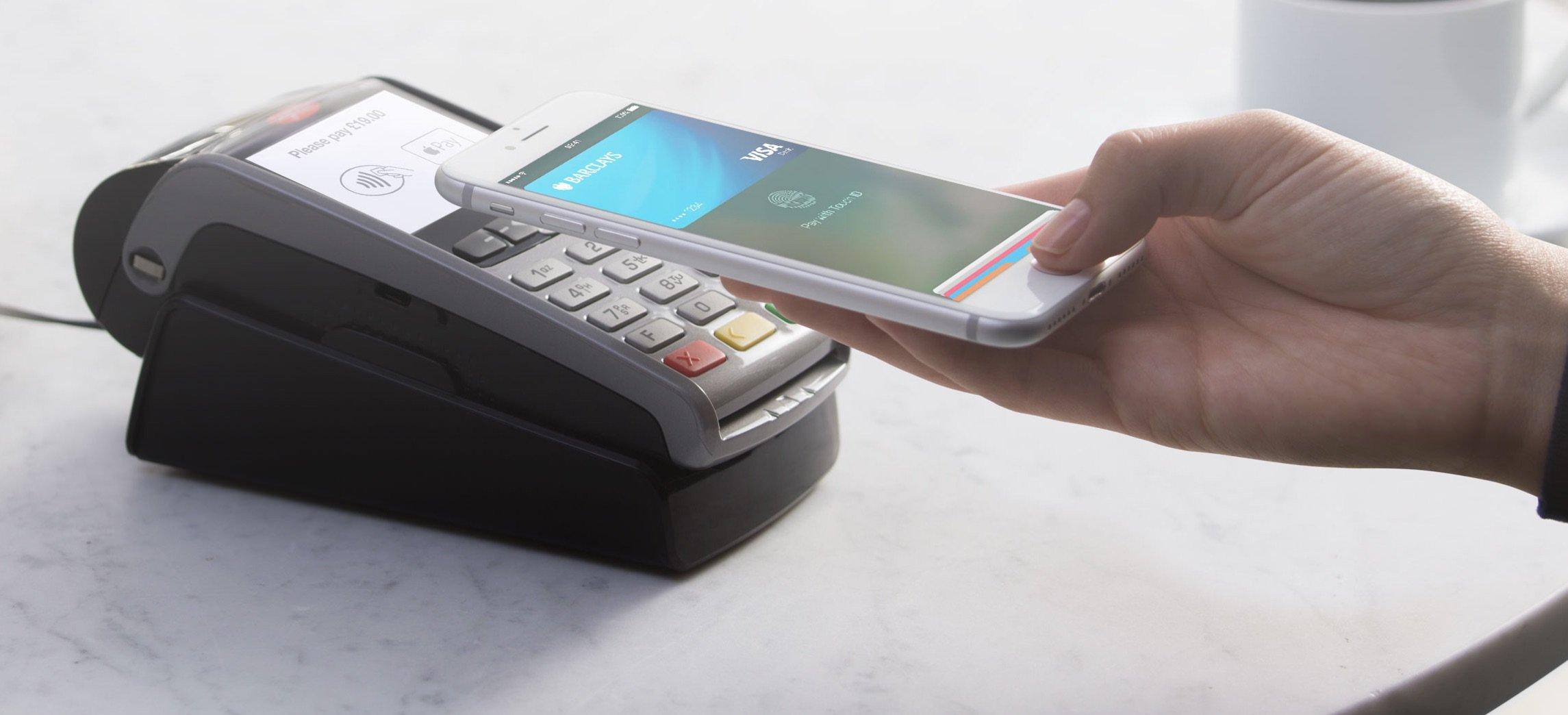 Google Pay: comdirect informiert über Aktivierung & Nutzung der Apple Pay-Konkurrenz 1