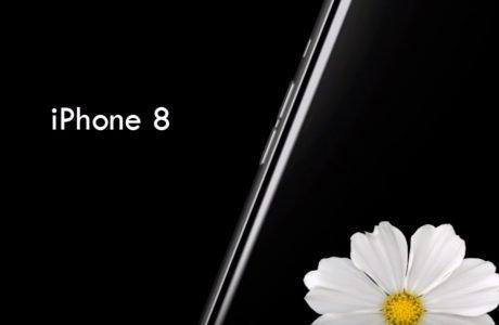 Apple iPhone 8: Neue Version soll im März 2020 erscheinen 1